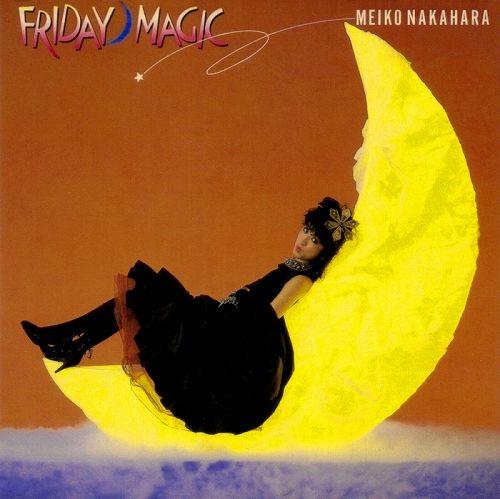 R_meikoNakahara-FridayMagic.jpg